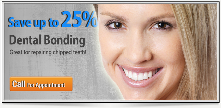 dental-bonding-banner