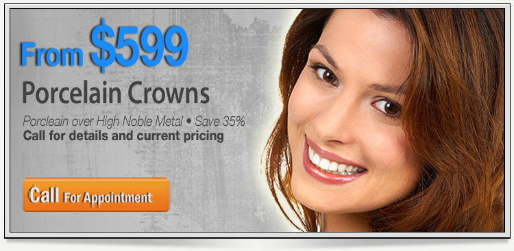 dental-crowns-banner