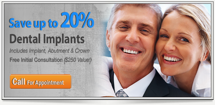 dental-implants-banner