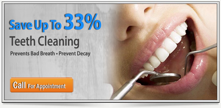 teeth-cleaning-banner